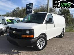 2014 Chevrolet G1500 Vans - 43994 | A Express Auto Sales, Inc ... 2014 Ford F 150 Lift Truck Extended Cab Pickup For Sale Used Trucks F150 Tremor B7370 Youtube Gmc Trucks For Sale By Owner Chevrolet Silverado One Of A Kind 3500 Ltz Monster Truck Dodge Ram 1500 1920 Car Release Date Dx40783a 2013 Lariat 4wd Colonial Nissan Vehicles In Charlottesville Va 22901 Positive Heavily Equpiied Sierra Lifted Big Horn 4x4 Diesel Truck Rays Sales Elizabeth Nj 2014chevretsilvadoliftedwallpaper8 Kelley Lakeland Gmc Rmt Off Road 4