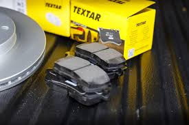Testing Out The Premium Brake Brand Textar High Performance Brakes Top 10 Best Brake Rotors 2018 Edition Auto Parts Car And Truck Accsories Jm 2014 Toyota Land Cruiser Atl3152111 Atl Pridemobile Prodigywerks 6piston Big Kit Available Rotor Size 13 Baer Pro System Install Chevy Magazine Lexus Of Ft Wayne New Dealership In In 46804 Performance Brakes 3d Model For Trucks 2017 How Volvo Pads Can Improve Matthews Site