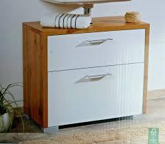 home creation 29014804 365 unterschrank grau weiß