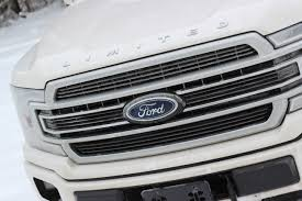 2018 Chevrolet Silverado 1500 Vs Ford F-150 Vs Ram 1500: Big Three ... 2015 Ford F150 Xl Vs Xlt Trims 2010 Reviews And Rating Motor Trend 2018 Models Prices Mileage Specs Photos 2012 Test Drive Truck Review Youtube Stockpiles Bestselling Trucks To Test New Transmission New 2009 The Amazing History Of The Iconic Fords Trucks Are Under Invesgation For Brake Failure Fortune 2017 Lifted Laird Noller Auto Group Hybrid Will Use Portable Power As A Selling Point First 2016 Roush Sc