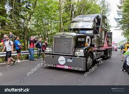 BIELLA PIEDMONT ITALY MAY 20 2017 Cars Stock Photo (Safe To Use ... Google Fiber Truck That Was Located On 10th Street And Piedmont Harper Truck Centres Western Star 4700 Profile Youtube Maintenance Bay Dealer Support Fleet Owner Airlines Twitter Our Erj 145 Simulator Arrived At Our 2018 Ford Transit For Sale In Greensboro North Carolina Www Ford Sales Dealership In Nc 2017 4900 Ex 68inch Sleeper Carson Mark F750 5001409194 Cmialucktradercom Flow Automotive New Used Cars Trucks Suvs Minivans Winston Peterbilt Llc Smalley Trucking Best