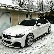 Best 25 Bmw 328i ideas on Pinterest