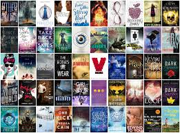 The Reader's Antidote: My Poisonous Book Haul (73) Trial By Fire Ebook Jennifer Lynn Barnes 9781606842027 Nellie And Co Amandas 2015 Series Relationship The Fixer 9781619635951 Rakuten Kobo Nttbf Girls In Plaid Skirts Lauren Webber Perks Of Being A Wallflower Child Sexual Christina Reads Ya Books Readers Antidote My Poisonous Book Haul 73 Write Way Caf 072017 082017 Lynn Barnes Tumblr