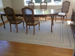 Stylish Design Ideas Refinishing A Dining Room Table Ethan Allen Laminate Top Refinish Home Wallpaper