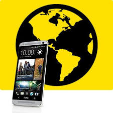 Sprint International Calling Plans