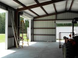 Who Do You Buy A Pole Barn Or Metal Barn Kit From ? Metal Garages For Sale Quick Prices On Steel General 40x60 Building Cost Pole Barn Kits Central Ohio Garage Trusses And Made In Usa Youtube 23 Best Buildings Images Pinterest Barns Garage Plans 58 Free Diy Guides Shed Ideas Barns Pa Bathroom Pretty Packages Menards Specialty House Homes Mueller Post Frame Pole Metal In The Southern Indiana Roofing Siding Direct