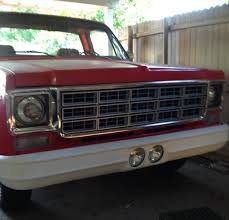 1977 CHEVY C10 RESTORATION UPDATE #1 - YouTube 1977 Chevy C10 Stepside Truck2 Pictured At The Car Show Flickr Cab Visors Gm Square Body 1973 1987 Truck Forum 77 Wiring Diagram Trusted Chevrolet Truck Camper Special 34 Ton Longbed 4x4 Fleetside Scottsdale Jeff S Lmc Life Old Parked Cars Chevrolet Custom Deluxe Stepside 731987 Archives Total Cost Involved Dude I Love My Ride Blazer Cheyenne Video The Fast Part Guy Gmc Heater Ac Controls Parts Truck A Photo On Flickriver Dually Album Imgur K20 Slow Rebuild Of Rust Bucket