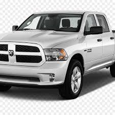 100 Ram Trucks 2013 2018 RAM 1500 RAM 1500 2016 RAM 1500 Dodge