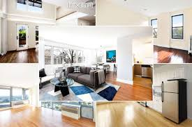 Sheepshead Bay, Gravesend & Brighton Beach   Brownstoner Sepshead Bay Gravesend Brighton Beach Brownstoner Crescent Apartments Regency Architecture Stock Photo Apartment For Rent In Louisville Ky Studio Waverly Rentals Ma Trulia The 28 Best Holiday Rentals In Hove Based On 2338 Housing Place Stow Oh Home Design Awesome To Greystone At 177 Lane Ny 14618 Flats Holiday Cottages One Bca Consultants Gaithersburg Md Village