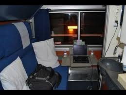 superliner roomette interesting superliner roomette u right side