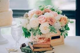 Singapore Wedding Florist Valentines Day Flowers Hua Hee