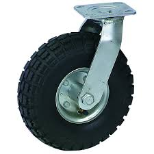10 In. Pneumatic Heavy Duty Swivel Caster Heavy Duty Truck Tyre For Sale Tires 29575r225 38565r225 Double Road 315 Rw 26525 E3e 28 Ply Warrior Loader Oasis Tire Center Fort Sckton Tx And Repair Shop Marcher Tire 775182590020 Commercial Semi Tbr Selector Find Or Trucking China For Tyres Price List Amazoncom Torque Fin Torque Wrench Stabilizer Stand Replacement Heavy Duty Truck Trailer