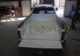 100 Hitches For Trucks Products Gooseneck Texoma MFG