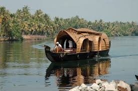 100 Boat Homes FileHouse Boat 1JPG Wikimedia Commons