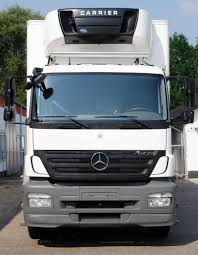Mercedes-Benz Axor 1829 NL Fridge Box 9,70m Carrier Supra 950Mt ... Mercedes Benz Atego 4 X 2 Box Truck Manual Gearbox For Sale In Half Used Mercedesbenz Trucks Antos Box Vehicles Commercial Motor Mercedesbenz Atego 1224 Closed Trucks From Russia Buy 916 Med Transport Skp Year 2018 New Hino 268a 26ft With Icc Bumper At Industrial Actros 2541 Truck Bovden Offer Details Rare 1996 Mercedes 814 6 Cylinder 5 Speed Manual Fuel Pump 1986 Benz Live In Converted Horse Box Truck Brighton 2012 Sprinter 3500 170 Wb 1owner 818 4x2 Curtainsider Automarket A 1926 The Nutzfahrzeu Flickr