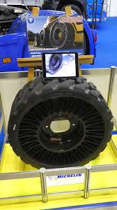 File:Michelin X-Tweel (Airless Radial Tire).png - Wikimedia Commons China Best Selling Radial Truck Tyre Airless Tire Tbr 31580r22 Tires On Earth Youtube New Smooth Solid Rubber 100020 Seaport For Ming Titan Intertional Michelin X Tweel Turf John Deere Us Road To The Future Tires Video Roadshow Cars And Trucks Atv Punctureproof A Forklift Eeeringporn 10 In No Flat 4packfr1030 The Home Depot Toyo Used Japanese Tyresradial Typeairless Dump Special 1020 Military Buy Tires