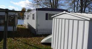 Mobile Home Resale Value Free Best 25 Homes Ideas Pinterest