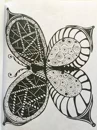 2016 05 20 113206 1 Doodle Emporium A Stress Relieving Adult Coloring Book