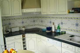 hotte de cuisine en angle fabrication hotte angle cuisine forum equipement de la maison
