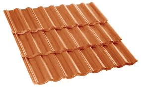 Monier Roof Tile Colours by 14 Monier Roof Tile Suppliers Clay And Concrete Roofing
