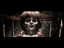 Halloween Resurrection Online Castellano by 22 Best Terror Images On Pinterest Animals Horror Films And Ecuador