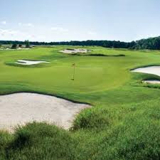 Tullymore Golf Club In Stanwood Michigan USA Golf Advisor