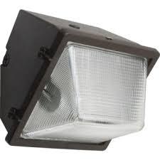 shield security皰 metal halide wall pack 70 watt hd supply