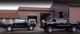100 Truck Accessories Michigan Venom Motorsports Automotive Customizing Located In Grand Rapids