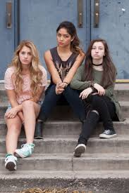 Pretty Little Liars Halloween Special 2014 Download by 780 Best Books Tv Shows And Movies Images On Pinterest Pretty