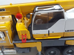 BRUDER 1/16 Mack Granite Liebherr Crane Truck Plastic Toy Replica ... Bruder Toys Mack Granite Liebherr Crane Truck Ebay Bruder Toys Mack Dump 116 5999 Pclick Buy Online At The Nile Best And For Christmas Hill 03570 Scania 5000 Uk 02818 1897388411 Morrisey Australia Logging Toy Mighty Ape Nz Smart Plush Wwwtopsimagescom Garbage Ruby Red Green In Cheap