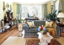 layering rugs traditional area rug with throw blankets