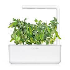 Cheap Faux House Plants Find Faux House Plants Deals On Line At