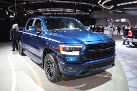 100 First Dodge Truck The 2019 S New Interior Car Gallery