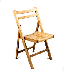 Pine Wood Folding Chair - Peter Corvallis Productions Amazoncom Winsome Wood Folding Chairs Natural Finish Set Of 4 El Indio Fishing Chair Camping Ultra Lweight Home Craft Kids Metal Multiple Colors Walmartcom Slounger Mountain Warehouse Gb Meco Deluxe Fabric Padded Reviews Wayfair Black Celebrations Party Rentals Kijaro Dual Lock Academy 77 Off Antique Chinese Emperor Horseshoe White Fan Back Plastic Foldable Nano Stylish Expand Fniture Flash American Champion Bamboo Terje Chair White Ikea