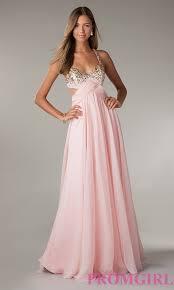 pink and black maxi dress all women dresses