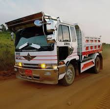 Dump Truck For Sell ឡានបែនលក់ Added A... - Dump Truck For ... 2010 Ford F350 Kuv Utility 4x4 We Sell The Best Truck For Your Buck Selling A Car What To Do Penny Pincher Journal Used Lifted 4x4 Trucks For Sale Ultimate Rides Refurbished 2007 Shredtech 35gt Preemissions Buy Sell This Heroic Dealer Will You New Ford F150 Lightning With 650 Retired Swat Armored Vehicle For Sale Super Clean Nissan Titan Se Lifted Truck Kerrs Truck Car Sales Inc Home Umatilla Fl 2008 F350sd 54267 A Express Auto Flashback F10039s Or Soldthis Page Is Dicated Near Me Top Designs 2019 20 Sale