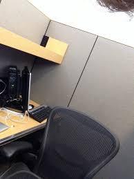 Aadvantage Executive Platinum Desk by Dfw American Airlines Admirals Club Reviews U0026 Photos Terminal D