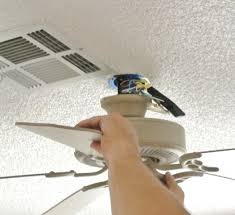 Scraping Popcorn Ceiling With Shop Vac by The Joy Of Popcorn Ceiling Removal Centsational Style