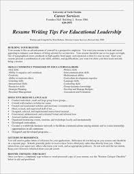 Professional Nursing Resume Writers Melbourne - Resume ... Resumecom Review Resume Writing Services Reviews Resume My Career Resume Writing Services Help Blog Executive Service Professional Nursing Writers Melbourne Best Houston 81 Pleasant Pics Of Dallas Best Of Comparison Who Provides Rpw In Nyc Templates Business Plan