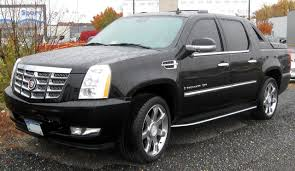 2011 Cadillac Escalade EXT - Information And Photos - MOMENTcar Cadillac Escalade Truck 2015 Wallpaper 16x900 5649 2000x1333 5620 2004 Used Ext 4dr Awd At Premier Motor Sales 2012 Luxury In Des Moines Ia Car City Inc 2010 On Diablo Wheels Rides Magazine Ultra Envision Auto Two Lane Desktop Welly 124 2003 And Jada 2007 Picture 2 Of 6 Autoandartcom 0713 Chevrolet Avalanche Layedext Specs Photos Modification Info 2011 Reviews Rating Trend