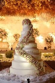 International Wedding Style Di Bali
