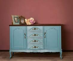die besten vintage kommoden für dein schlafzimmer decor tips
