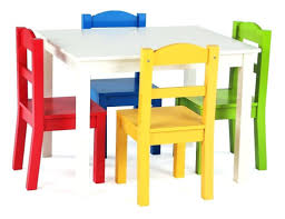 Toddler Art Desk With Storage by Desks Childs Art Desks Children U0027s Art Desks Storage U201a Child U0027s Art