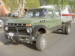 Idaho Ford F-250 Crew-Cab 1965 Model... | Blue Oval '64 To '66 Truck ... Blue Oval Truck Parts Truckdomeus Jennings Trucks And Inc 2015 Ford F150 Underwent Extreme Testing To Assure There Is No The 2017 F250 Super Duty Diesel Cured My Towing Nightmares Lot Vintage Ford Logos Emblem Car 50 Similar Items 12015 F350 Front Grille Genuine New Antelope Valley Lincoln Vehicles For Sale In Lancaster Ca 93534 Autoguidecom Of The Year 72009 Expedition Grille Blem Medallion Blue Oval Part Jp Garcias 1955 F100 Hot Rod Network This 1967 Ranger Proves Heath Taylor Inherited Great