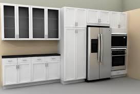 IKEA Wall Cabinets Kitchen — Home & Decor IKEA
