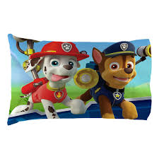 Dora The Explorer Kitchen Set Walmart by Kids Bedding Sets U0026 Children U0027s Bedding For Toddlers At Walmart