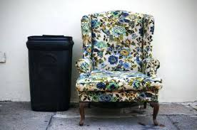 best how to donate furniture for pickup in long island donate furniture pickup free goodwill with furniture donation pick up atlanta