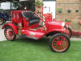 Photo Gallery - Model T Ford Club Of Australia (NSW) Inc Signature Models 1926 Ford Model T Fire Truck Colours May Vary A At The 2015 Modesto California Veterans Just Car Guy 1917 Fire Truck Modified By American 172 Usa Diecast Red Color 1914 Firetruckbeautiful Read Prting On 1916 Engine Yfe22m 11196 The Denver Durango Silverton Railroad Youtube Pictures Getty Images Digital Collections Free Library 1923 Stock Photo 49435921 Alamy Lot 71l 1924 Gm Lafrance T42 Cf