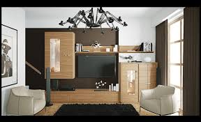 Red And Black Living Room Ideas by Living Room Astounding Modern Brown And Black Living Room