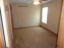 10 X 12 Room 28 1010